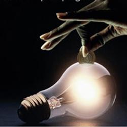 Calcul Consommation Electrique D Un Appareil : calcul de consommation de nos appareils lectriques ~ Dailycaller-alerts.com Idées de Décoration