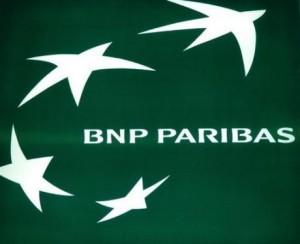 entretien d'embauche BNP, tests, questions