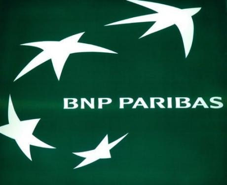 entretien d'embauche BNP, tests, questions