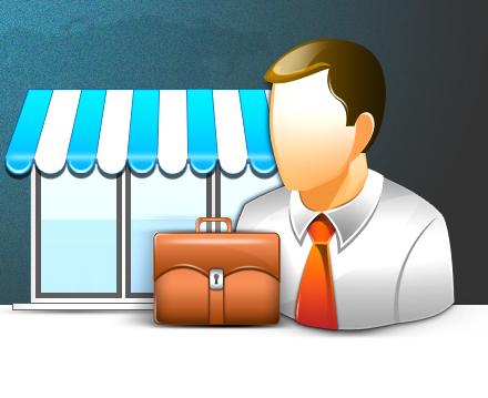 Pourquoi travailler dans une petite entreprise decrochez job for Idee de petite entreprise