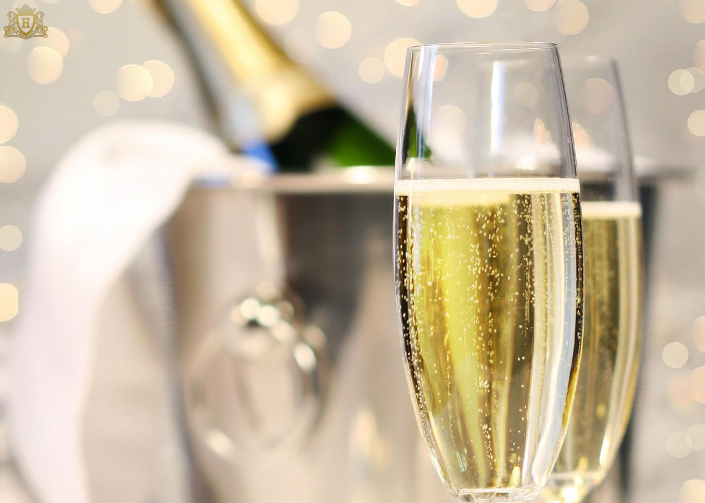 le-champagne