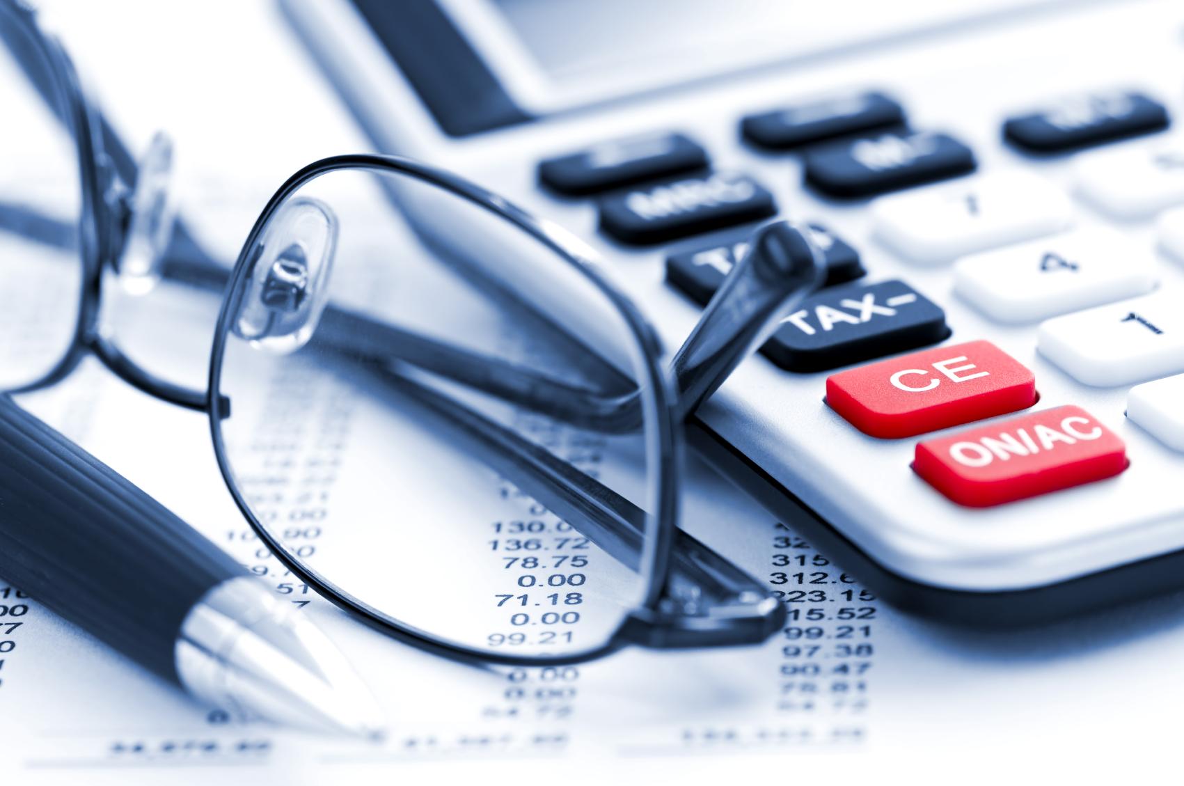 entretien d'embauche comptabilité, comptable