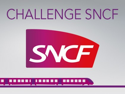 from Crew job dating sncf
