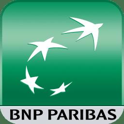 Test entretien d'embauche BNP