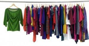 Choisir ses habits pour un entretien d'embauche en