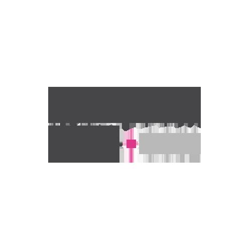 entretien d'embauche Showroomprivé
