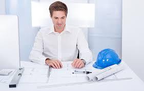 entretien d'embauche ingénieur méthodes