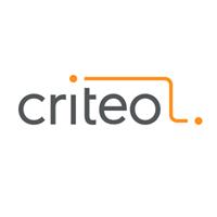Entretien d'embauche chez Criteo