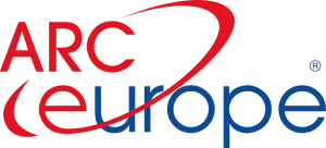 Arc Europe