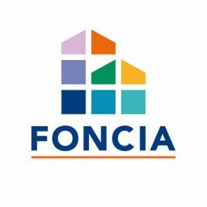Entretien d'embauche chez Foncia