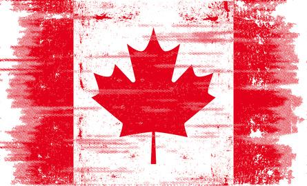 Demarches Pour Obtenir Un Visa De Travail Au Canada