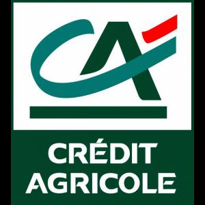 entretien d'embauche crédit agricole et test