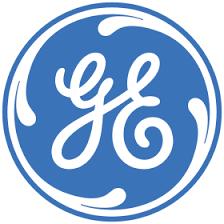 entretien d'embauche general electric