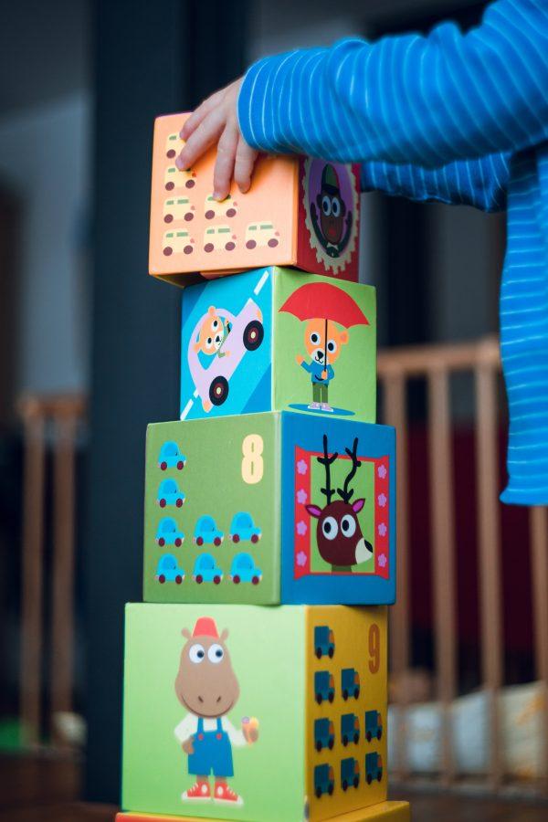 entretien embauche crèche petite enfance