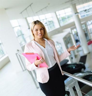 entretien d'embauche attaché commercial