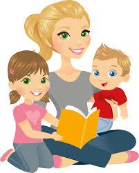 entretien d'embauche assistante maternelle