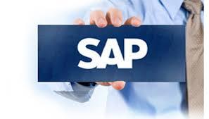 Entretien d'embauche chez SAP