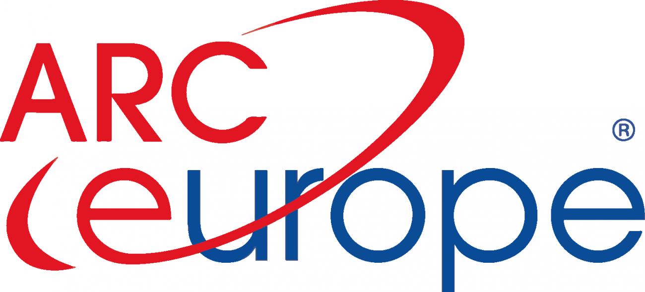 Entretien d'embauche chez Europe Arc - Questions