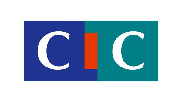 Entretien d'embauche au CIC - Questions d'entretien