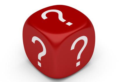 5 questions clés à poser pour se démarquer à l'issue d'un entretien d'embauche