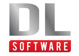 Entretien d'embauche DL Software