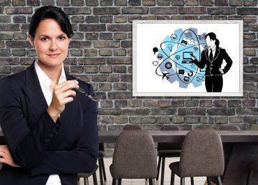 Entretien d'embauche assistant commercial, questions et réponses.