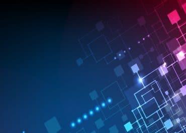 Conseil en digital : trouver de l'aide pour sa stratégie digitale