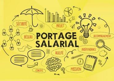 Cegelem : la solution de portage salarial pour les travailleurs indépendants