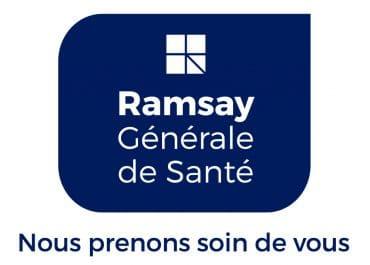 Entretien d'embauche chez Ramsay Général de Santé