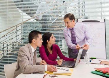 Comment recruter en Chine pour son Entreprise ?