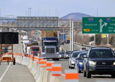 Comment devenir camionneur au Québec ?