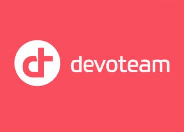 Entretien d'embauche chez Devoteam