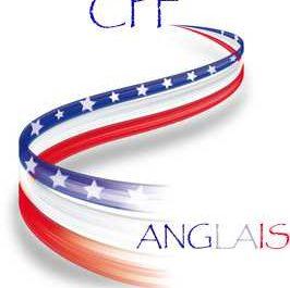 Guide d'apprentissage de l'anglais avec CFP