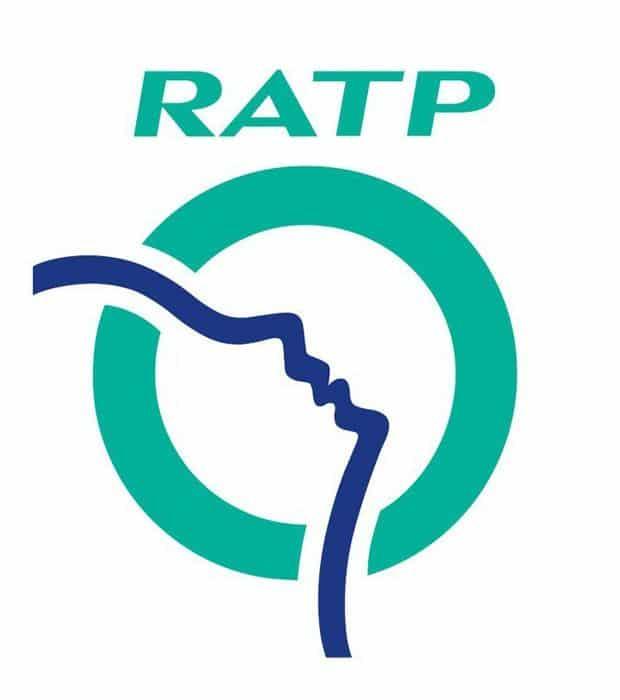 logo-ratp_114128_w620