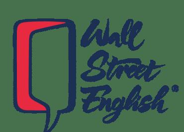 Guide d'apprentissage de l'anglais avec CPF