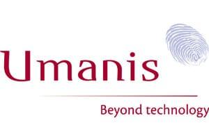 Entretien d'embauche chez Umanis