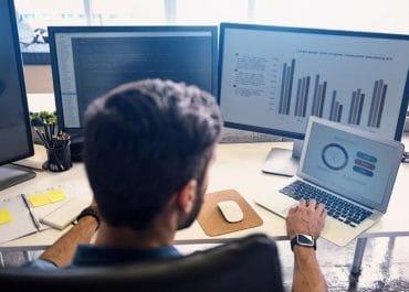 Entretien d'embauche Business Analyst