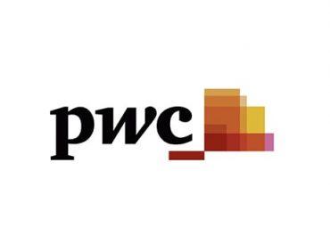 Entretien d'embauche chez PWC - Les réponses