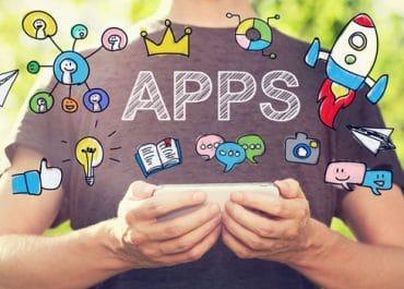 Entretien d'embauche Développeur Mobile