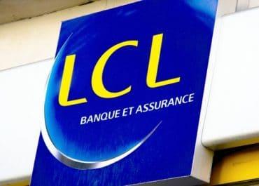 Entretien d'embauche LCL