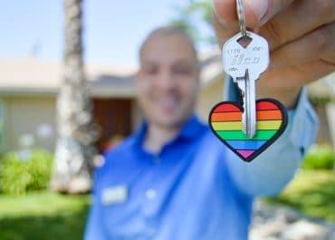 Entretien d'embauche agent immobilier
