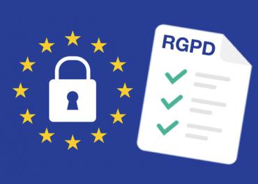 Entretien d'embauche Délégué à la protection des données (RGPD)