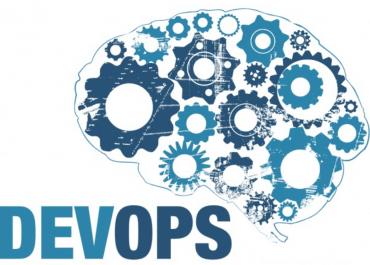 Entretien d'embauche ingénieur DevOps
