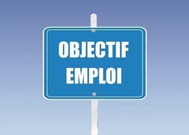 Comment trouver des petits jobs sur internet ?