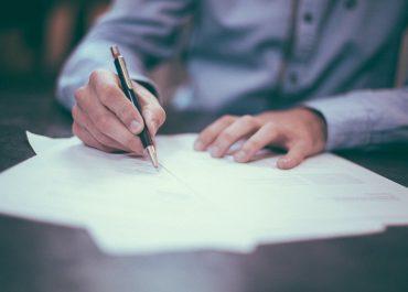 Certification de l'organisme de formation : ce qu'il faut savoir
