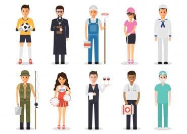 10 recommandations pour le choix de votre profession