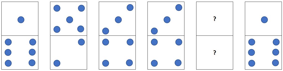 Exemple test des dominos N°2