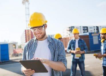 Comment trouver un emploi dans le secteur BTP?