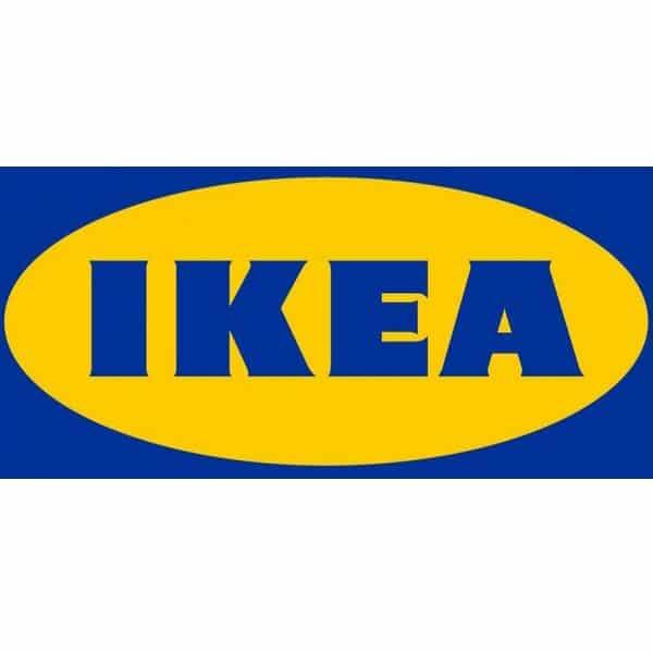 Entretien d'embauche Ikea