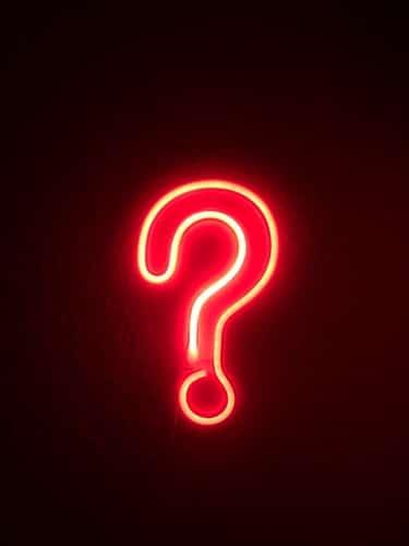 Posez des questions pertinentes à vos recruteurs